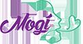 Škola stranih jezika Mogi Beograd Logo