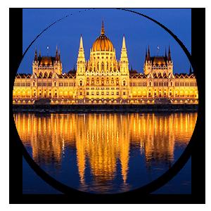 Naučite mađarski u školi za strane jezike Mogi Beograd