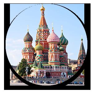 Naučite ruski u školi za strane jezike Mogi Beograd