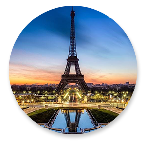 Naučite francuski u školi za strane jezike Mogi Beograd