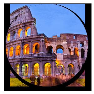 Naučite italijanski u školi za strane jezike Mogi Beograd