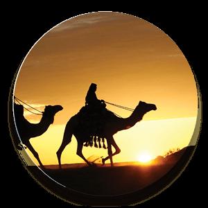 Cilj učenja arapskog jezika u školi Mogi jeste progovaranjeprimenjivo znanje jezika
