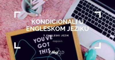 Kondicionali u engleskom jeziku, Sadašnje trajno vreme u engleskom jeziku, tekst na blogu škole za jezike Mogi