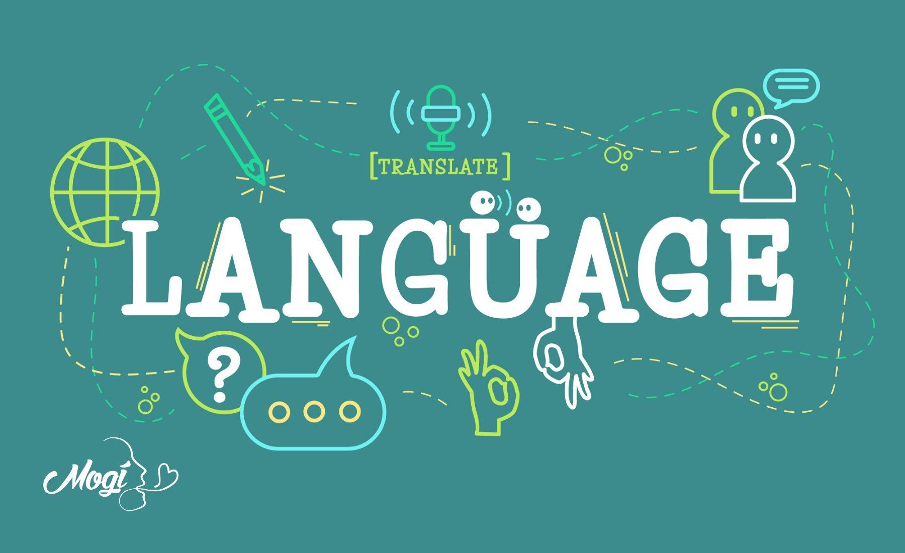 najlakši jezici za učenje