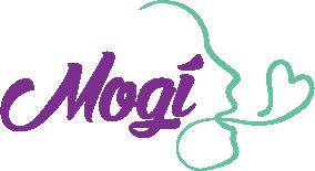 Logo Vektor