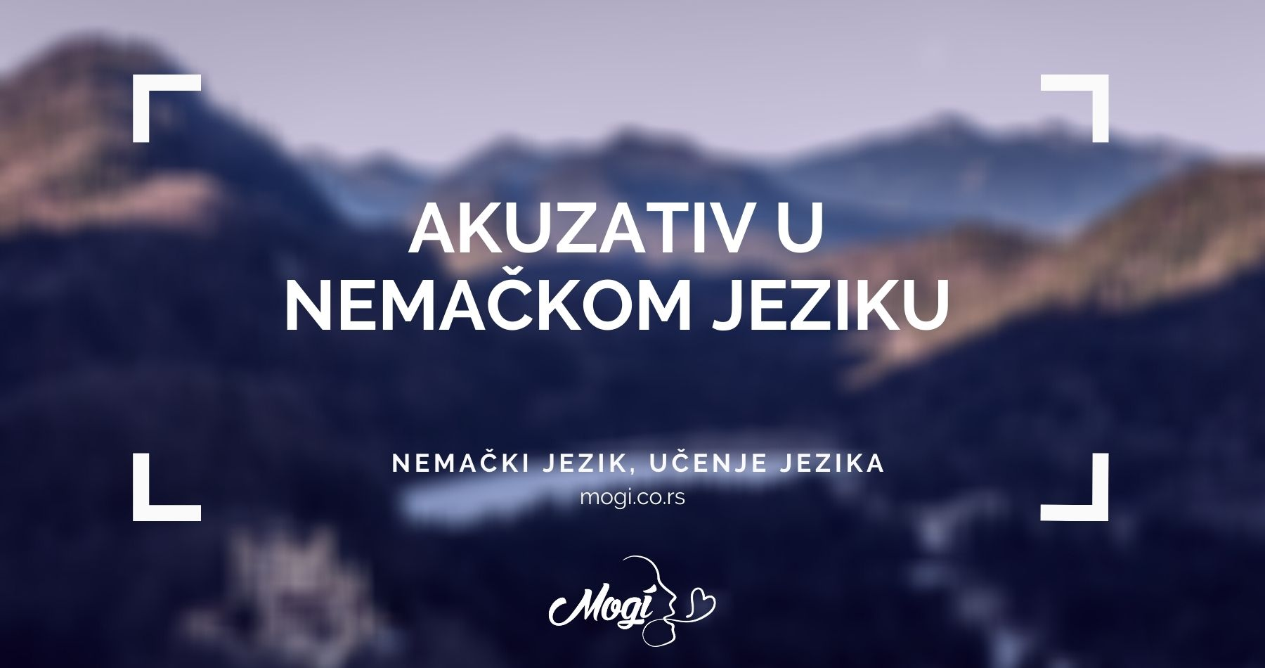 akuzativ