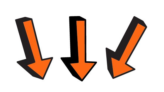 Online Kurs Za Osnovce Prijava