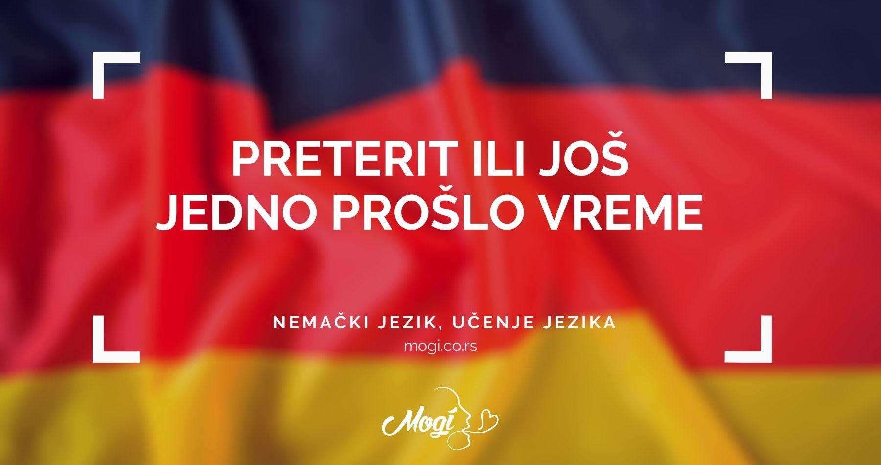 povoljni online kursevi nemackog jezika