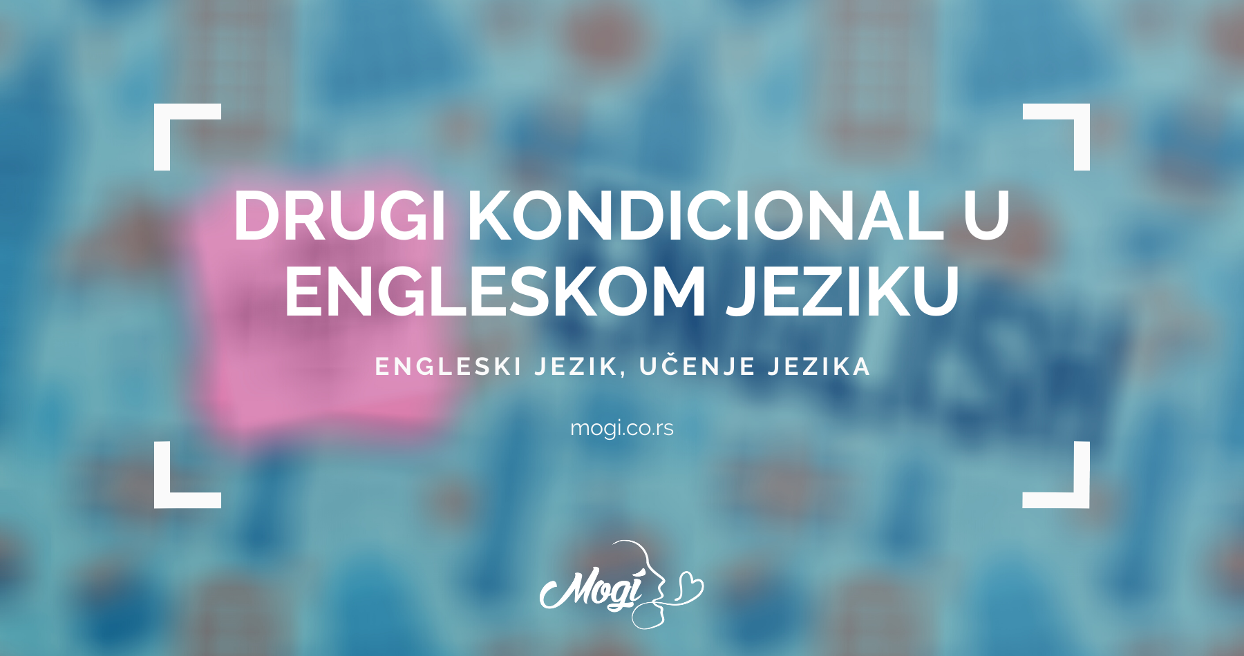 drugi kondicional