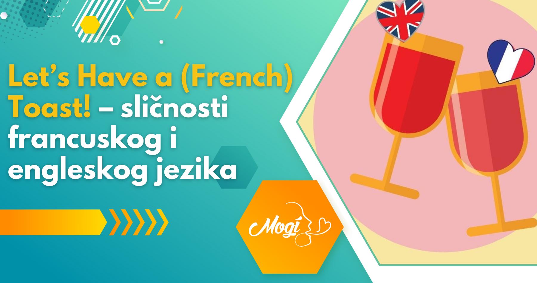 skola francuskog jezika